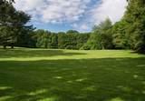 73 Wolcott Woods Lane - Photo 22