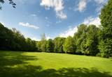 73 Wolcott Woods Lane - Photo 24