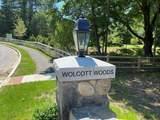 76 Wolcott Woods Lane - Photo 11
