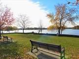 12 Pond Ln - Photo 1