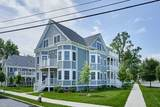 5 Pomeroy Terrace - Photo 1