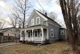 725 Pleasant St - Photo 2