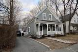 725 Pleasant St - Photo 3