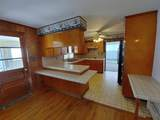 117 Highview Ave. - Photo 11