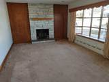 117 Highview Ave. - Photo 7