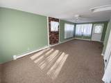 117 Highview Ave. - Photo 8