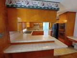 117 Highview Ave. - Photo 10