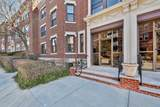 83 Pleasant St - Photo 1