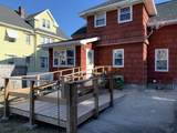 38 Northwood Street - Photo 2