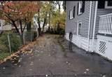 49 Arnold Street - Photo 3