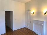 38 West Cedar St. - Photo 2