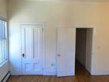 38 West Cedar St. - Photo 3