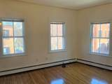 38 West Cedar St. - Photo 5