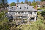 50 Woodfall Road - Photo 3