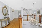 50 Woodfall Road - Photo 6