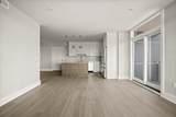 11 Oak Grove Terrace - Photo 7
