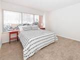 22 Chestnut Pl - Photo 15