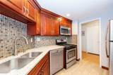22 Chestnut Pl - Photo 4