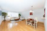 22 Chestnut Pl - Photo 8