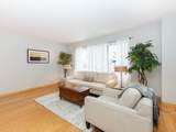 22 Chestnut Pl - Photo 10
