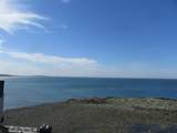 38 Oceanside Drive - Photo 20