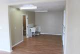 310 Main St. - Photo 14