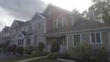 410 Salem St - Photo 2