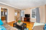 30 Veranda Avenue - Photo 4