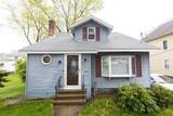 12 Victor Ave - Photo 1