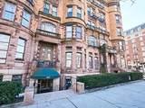 362 Commonwealth Ave- - Photo 1