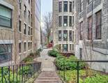 1080 Beacon Street - Photo 24