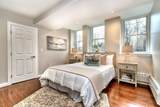 1080 Beacon Street - Photo 10