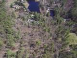 Lot 20B Wildmeadow Rd - Photo 18