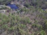 Lot 20B Wildmeadow Rd - Photo 19