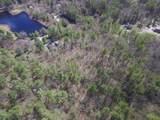 Lot 20B Wildmeadow Rd - Photo 21