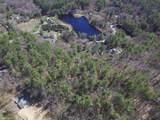 Lot 20B Wildmeadow Rd - Photo 24