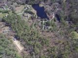 Lot 20B Wildmeadow Rd - Photo 25