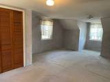 495 Linden - Photo 17