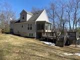 495 Linden - Photo 4