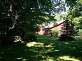 1352 N Brookfield Rd - Photo 2