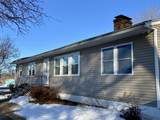 39 Fairview Ave - Photo 3