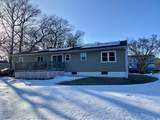 39 Fairview Ave - Photo 4