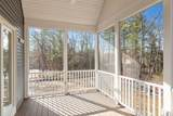 17 Balsam Circle - Photo 14