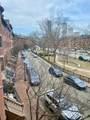 561 Massachusetts Avenue - Photo 12