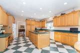 22 Manor Hill Dr - Photo 14