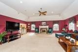 22 Manor Hill Dr - Photo 8
