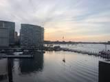 300 Pier 4 Blvd - Photo 1