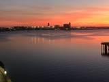 300 Pier 4 Blvd - Photo 2
