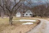 146 River Rd - Photo 2