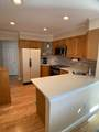 40 Bishops Forest Drive - Photo 11